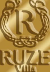 Ruze Villa